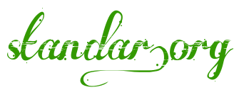 standar.org