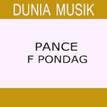 Lagu Kenangan - Pance F Pondag Icon