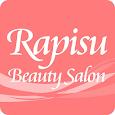 岩手 アイメイク Rapisu 公式アプリ icon