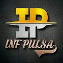 INF PULSA icon