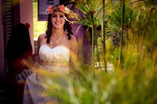 Fotógrafo de bodas Patricio Fuentes (patostudio). Foto del 04.05.2018
