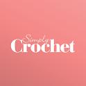 Simply Crochet Magazine - Stitches & Techniques icon