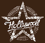 Logo of Hollywood Double IPA