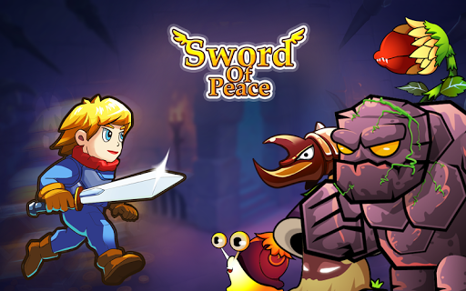 Sword Of Peace  screenshots EasyGameCheats.pro 1