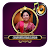 Campursari Waldjinah file APK Free for PC, smart TV Download