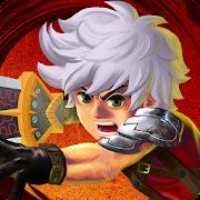 Blaze of Drago