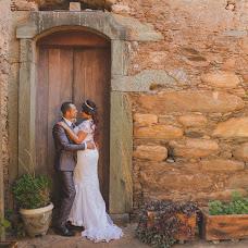 Wedding photographer Wallysson Ferrari (wallyssonferrar). Photo of 01.09.2017