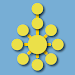 TOGAF 9.2 Foundation Exam Preparation Trainer icon