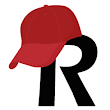 REDCap Mobile App icon