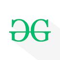 Learn DS & Algo, Programming Interview Preparation icon