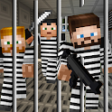 Most Wanted Jail Break icon