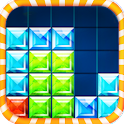 Fun Block Puzzle Frenzy 2016 icon