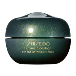shiseido-future-solution-eye-and-lip-regenerating-cream 1jpg