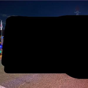 エルフトラック   07エルフ のカスタム事例画像 たっくんさんの2020年01月06日01:58の投稿