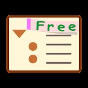 Halna Outliner free
