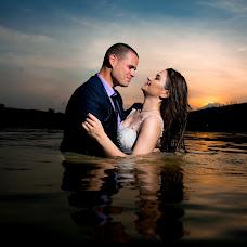 Wedding photographer Tamara Gavrilovic (tamaragavrilovi). Photo of 15.06.2017