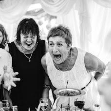 Wedding photographer Zhenka Med (ZhenkaMed). Photo of 14.08.2018