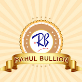 Rahul Bullion