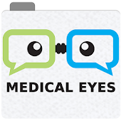 Medical Eyes Pro