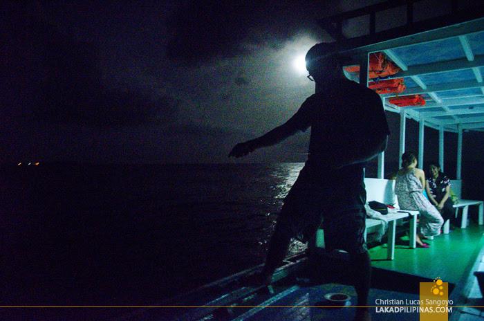 Maldives Island Hopping Tour Maamigili Sunset Fishing