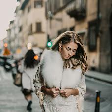 Wedding photographer Laura Strandberg (LauraStrandberg). Photo of 24.10.2018