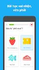 App Duolingo Ver 4.58.1 MOD All Unlocked, Premium Plus Full