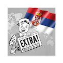 Srbija Vesti icon