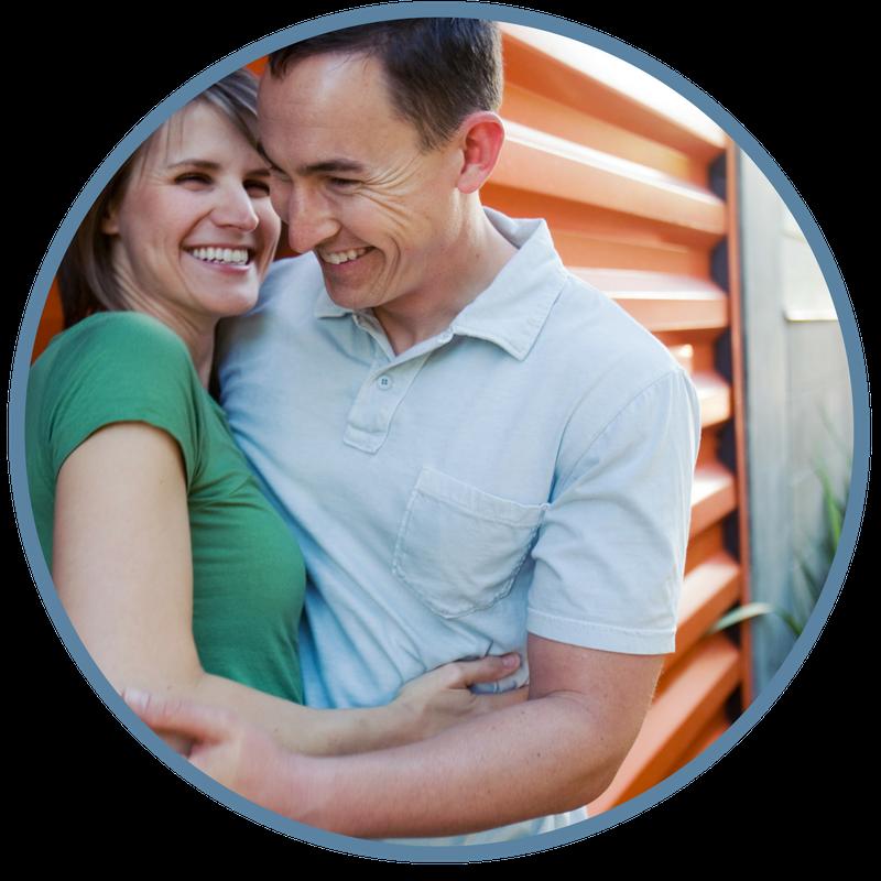 StrengthsFinder Marriage Laugh