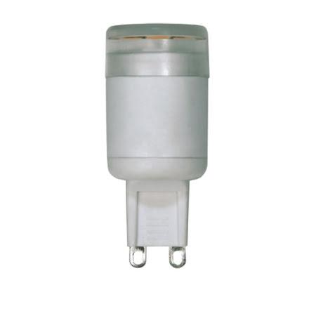 Ledlampa G9 1.5W ( 12W )
