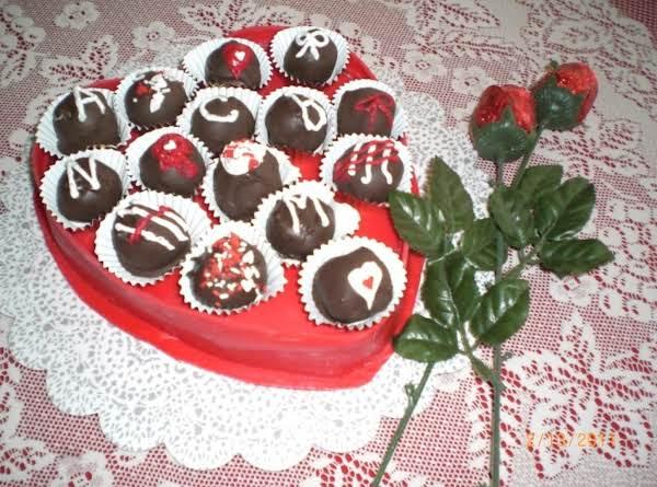 Kaye's Candy