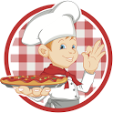 City Pizza & Grill icon