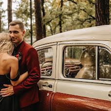 Fotógrafo de casamento Katerina Mironova (Katbaitman). Foto de 26.02.2019
