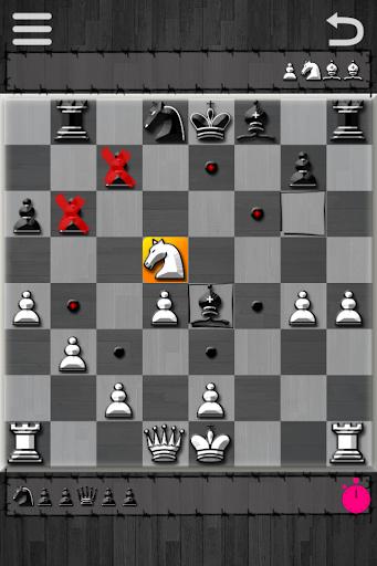 헬로 체스 온라인