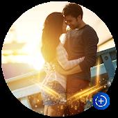 Tải DP and Status app 2018 miễn phí