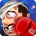 Punch the Boss (17+) icon