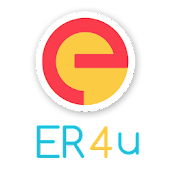 ER4U-easy retail for you