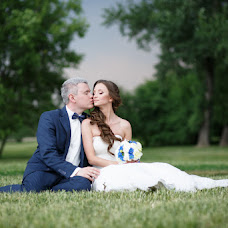 Wedding photographer Egor Dal (EgorDalle). Photo of 11.06.2014