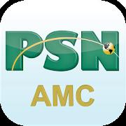 PSN AMC APK for Bluestacks