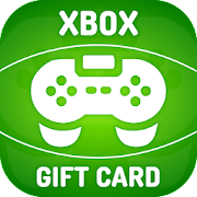 Free Gift Cards for Xbox - Get Rewards