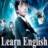 Ағылшын тілі - Learn English - Тіл Уйрену APK