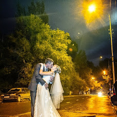 Wedding photographer Polina Zabavina (Zabavina). Photo of 02.02.2013