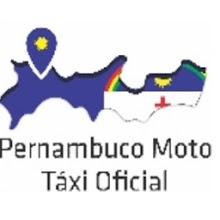 Pernambuco Moto Táxi - Mototaxista Download on Windows