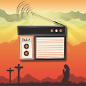 World Christian Radio Free icon
