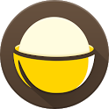 OpenRice icon