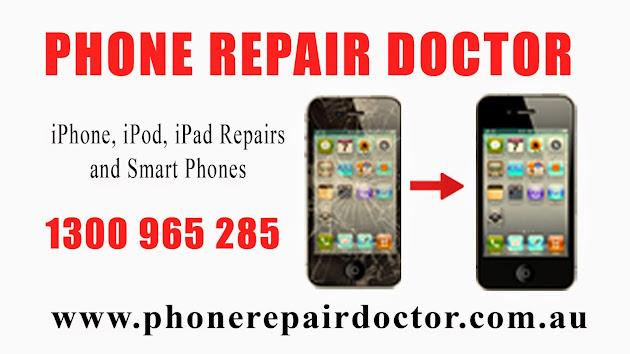 Mobile Phone Repair: Mobile Phone Repair Ipswich