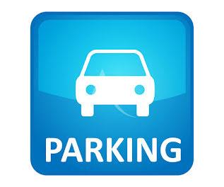 parking à Barbâtre (85)