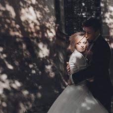 Wedding photographer Rostislav Bolyuk (Ros84). Photo of 13.11.2014