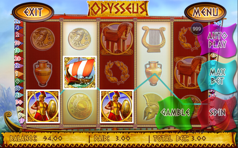 evoplay casino online