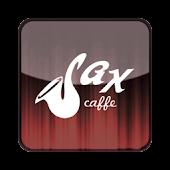 Club Sax Subotica