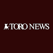 Toro News - Official App
